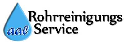 Aal Rohrreinigungsservice Hannover